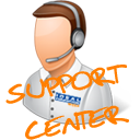 ideal support center128